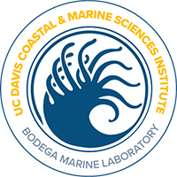 Coastal and Marine Sciences Institute, Bodega Marine Laboratory